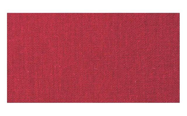 袴式本格もんぺ 赤 女性用 日本製 生地