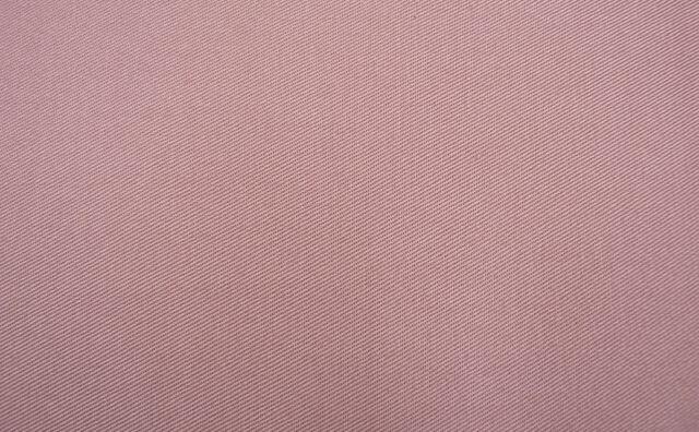 綿入りキルトさむえ 綾織 ピンク 女性用 日本製 生地アップ